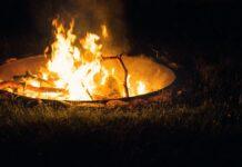 Abflammgerät Test und Erfahrungen