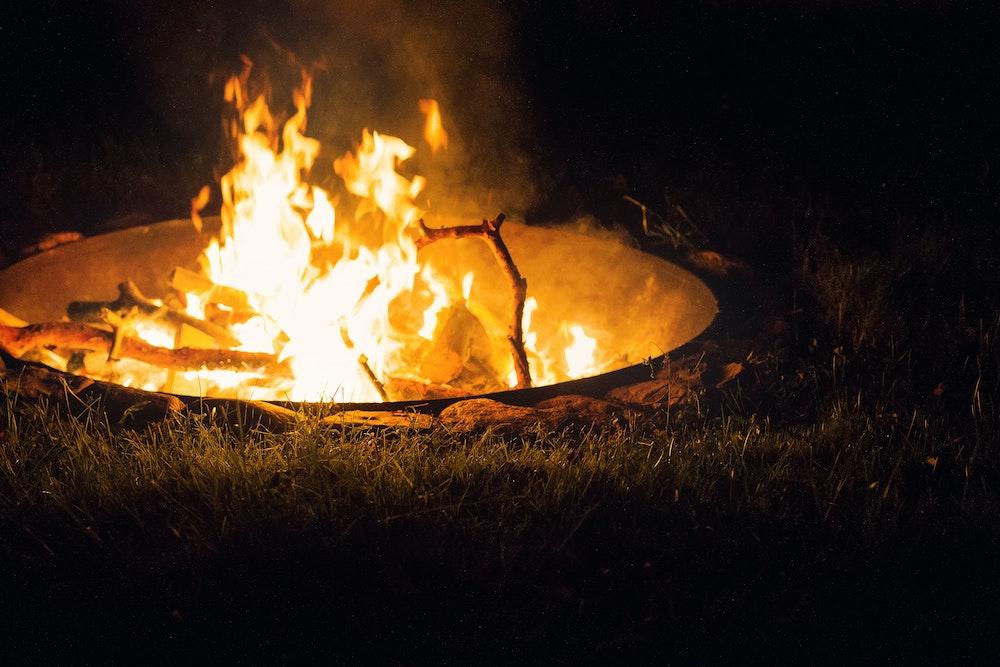 Abflammgeräte Empfehlungen und Testbericht