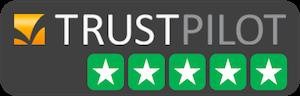 Unkrautvernichter Trustpilot